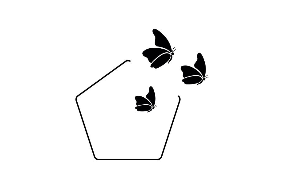 9 Vliegende vlinders5
