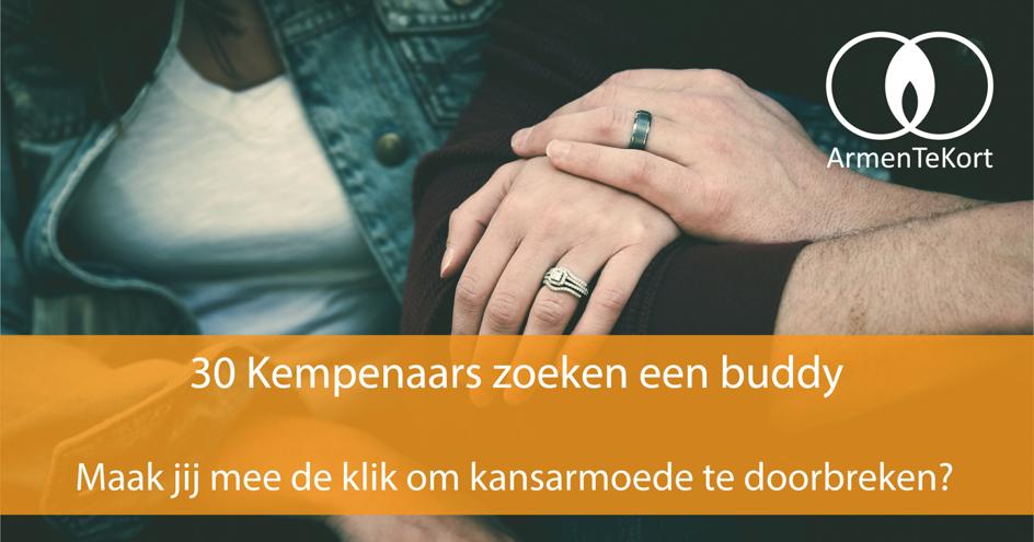 Foto ATK 30 Kempenaars1