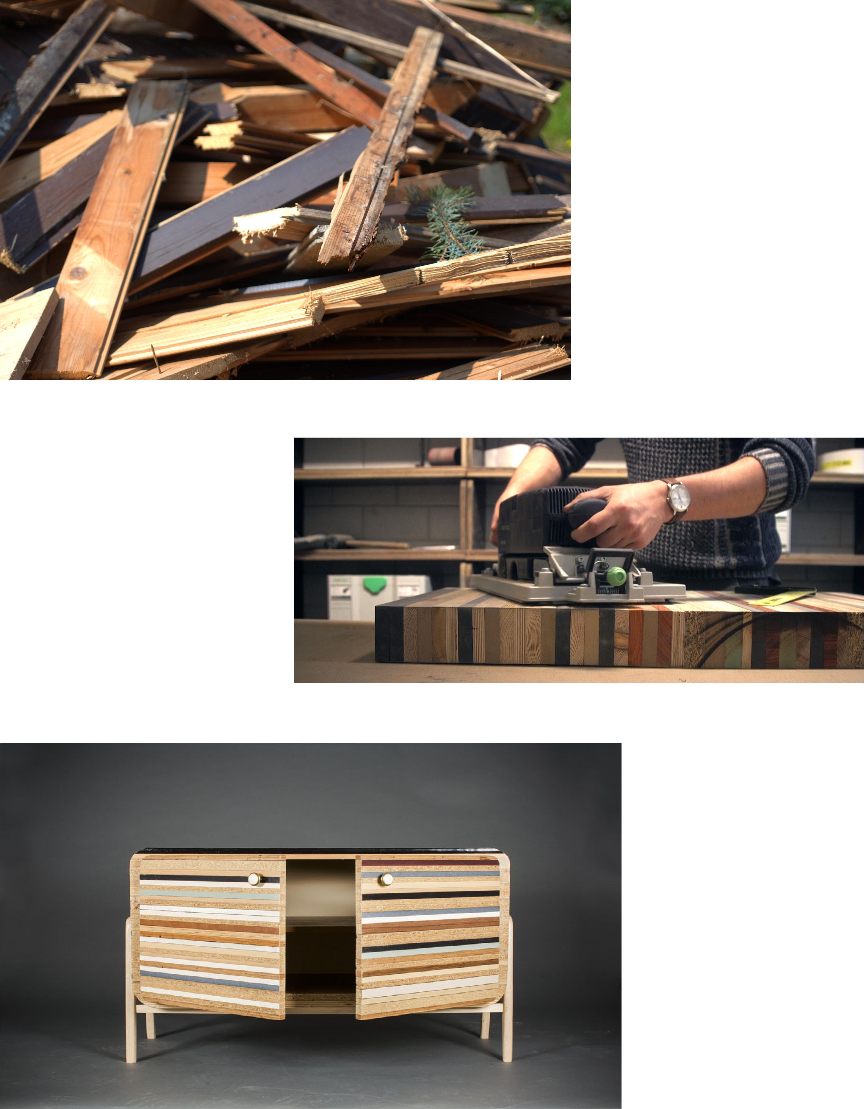 Foto Resource Lab Waste Kast1