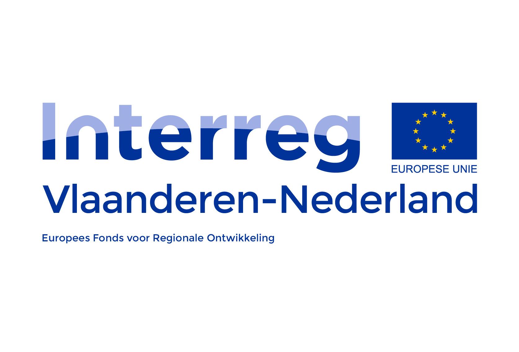 Logo Interreg Vlaanderen Nederland1