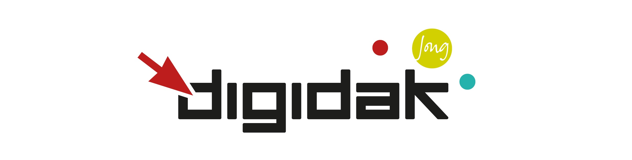 Logo Jong Digidak1