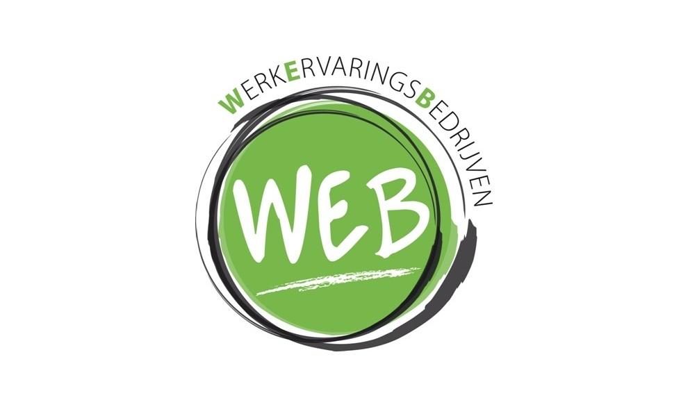 Logo WEB1