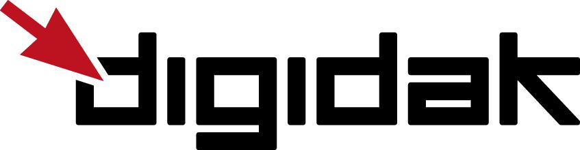 Logo Digidak Langwerpig