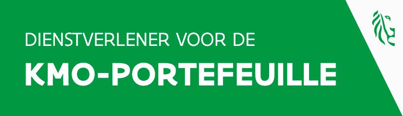 Logo Kmo Portefeuille 01 04 16