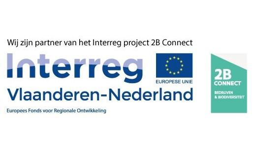 Logos 2B Connect Wij Zijn Partner Van    1