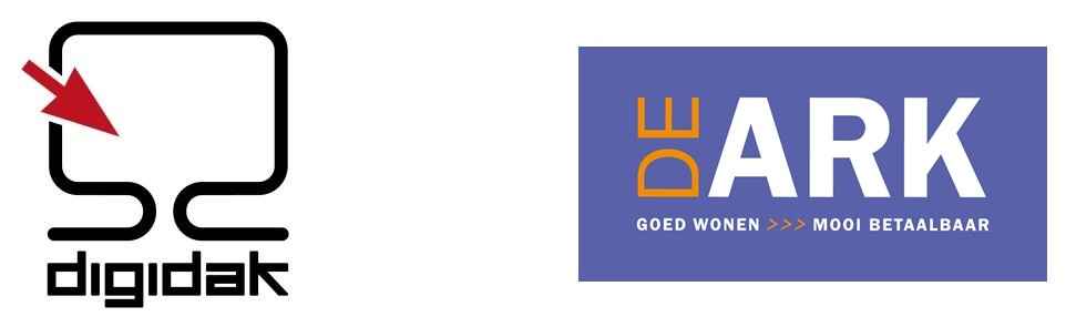 Logos Digidak De Ark