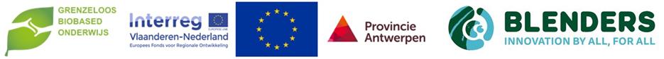 Logos Gbo Nieuw