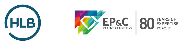 Logos Hlb Epc