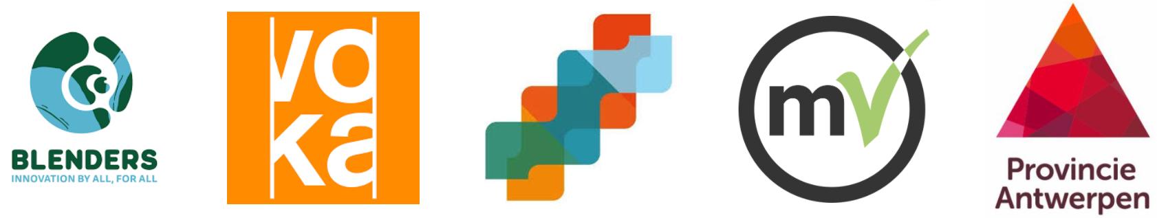 Logos Makani