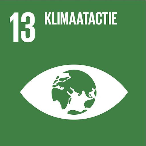 Sdg13 Klimaatactie