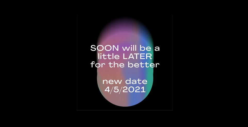 SOON nieuwe datum 8 jpg1
