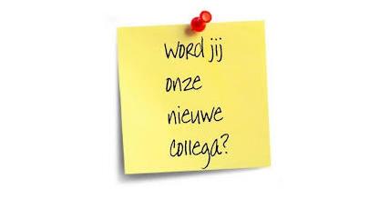 Vacature Nieuwecollega3