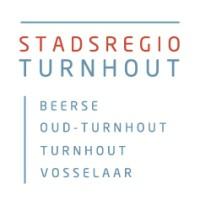 01 Stadsregio Turnhout 2