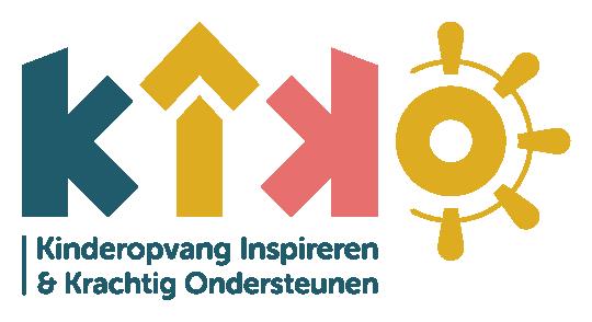 20160712 Kiko Logofull