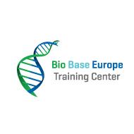 Bio Base Europe Training Center