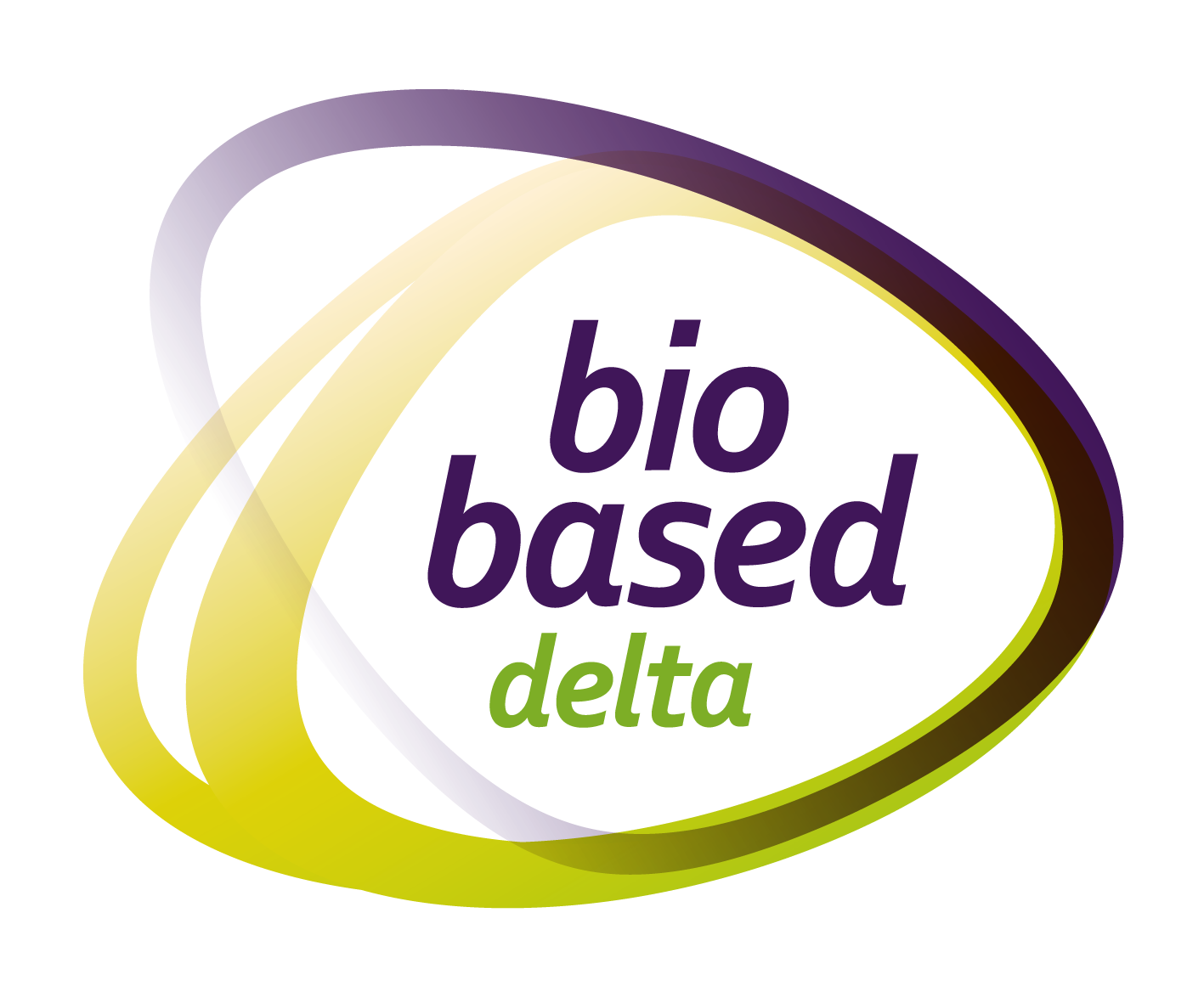 Biobased Delta Logo Transparant Jpg Rgb