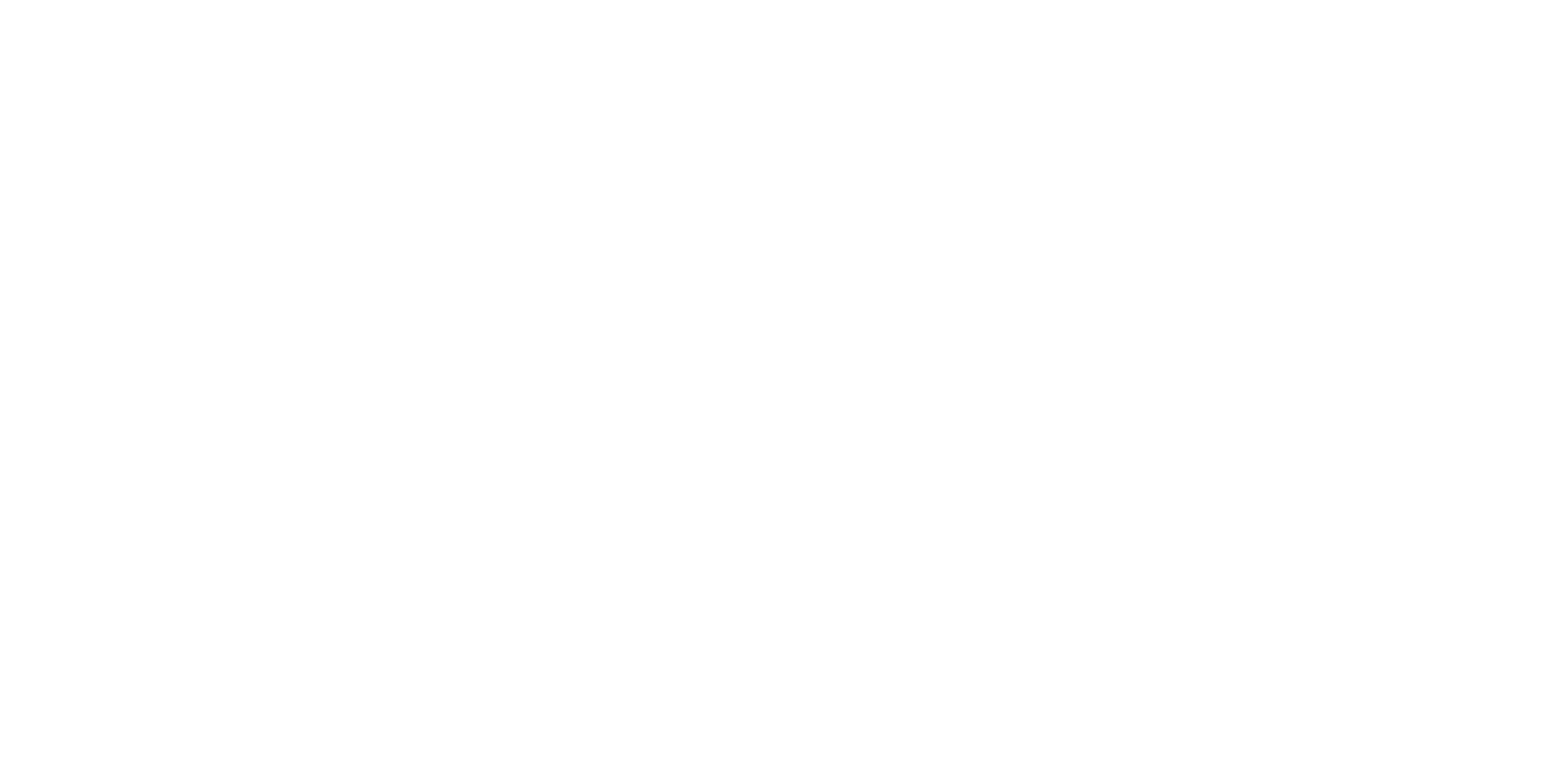 Kiko wit1