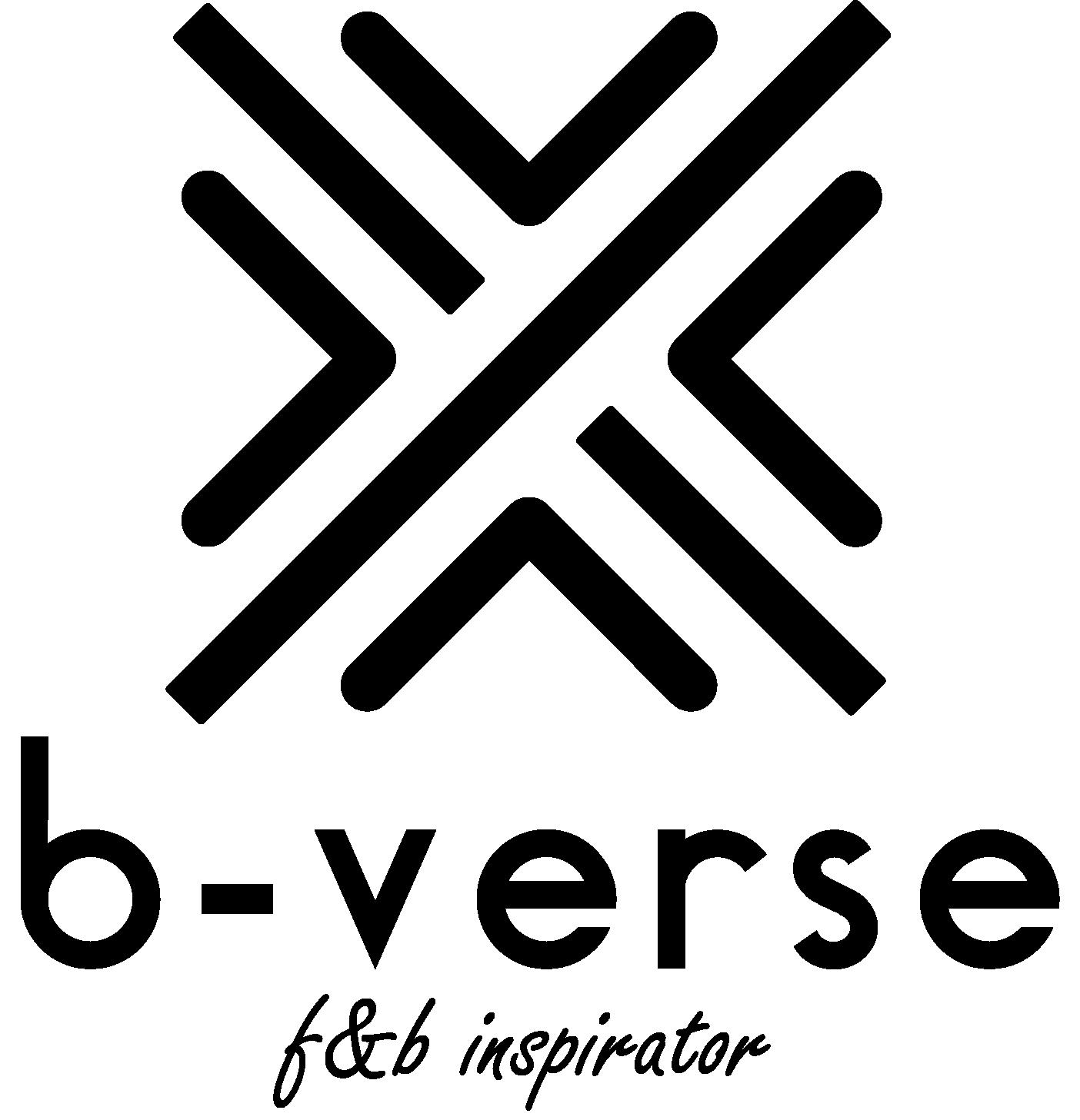 Logofullblack