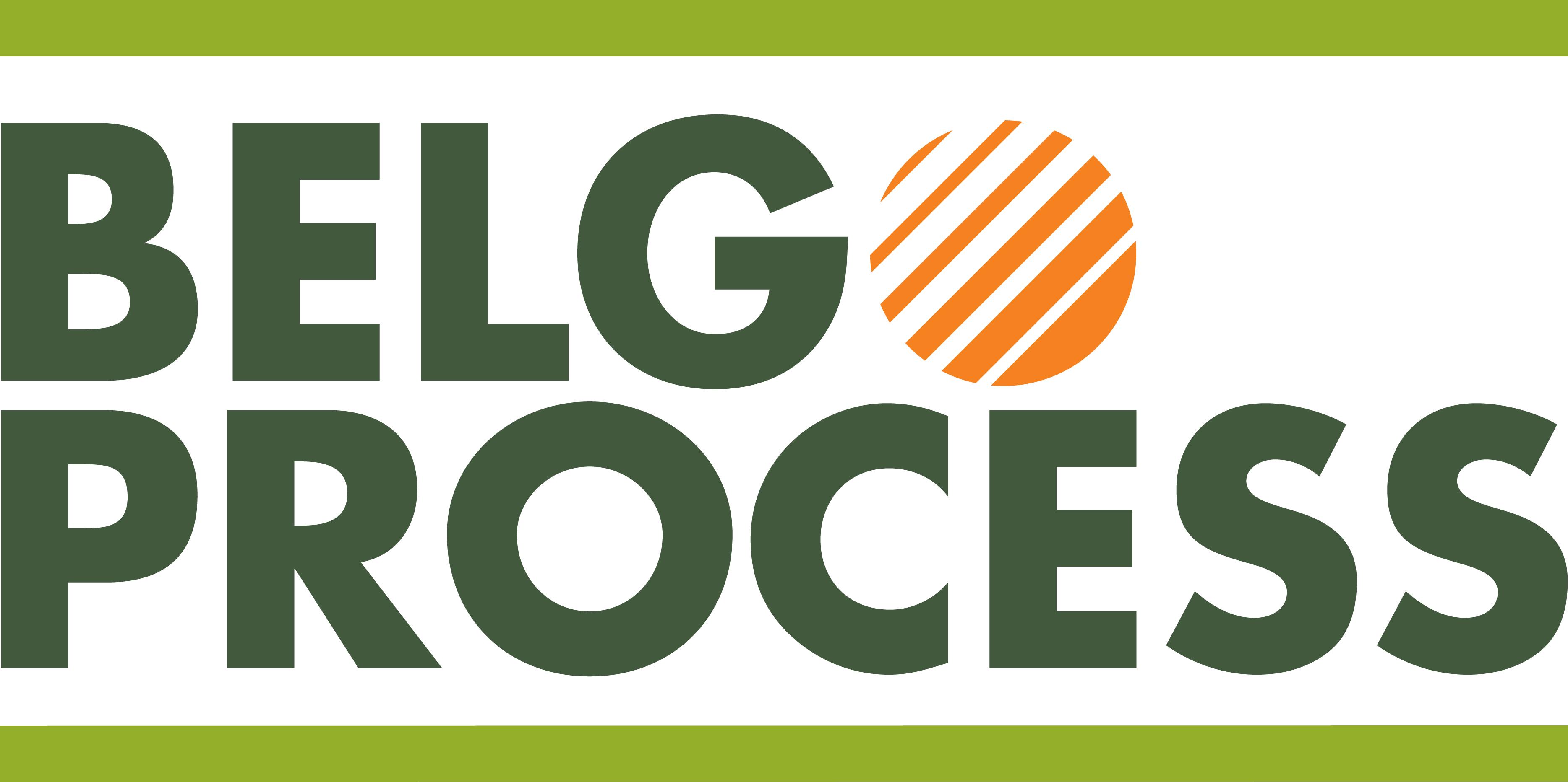 Logo BelgoProcess