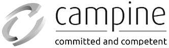 Logo Campine Beerse