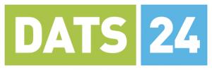 Logo Dats24