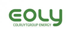 Logo Eoly