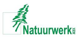 Logo Natuurwerk