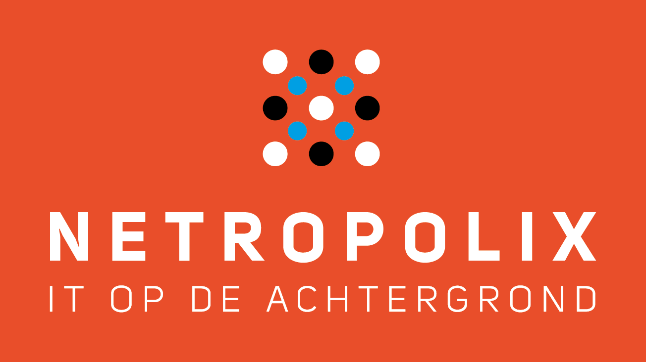 Logo Netropolix Jan 18