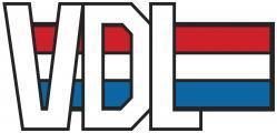 Logo Vdl Ets