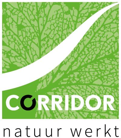 Corridor Logo