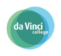 Davinci College 550 Resized
